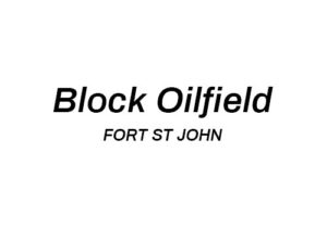 Block-Oilfield-FORT-ST-JOHN