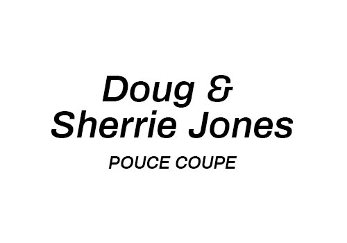 Doug-&--Sherrie-Jones-POUCE-COUPE
