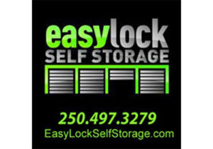 Easy Lock Self Storage Sponsor