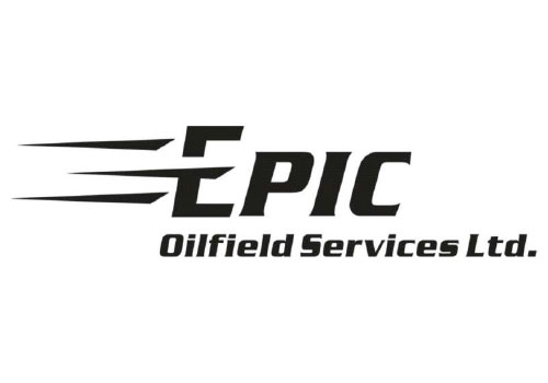 Epic-Oilfield Sponsor