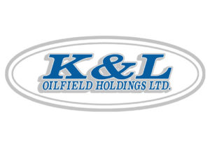 K&L Oilfield Holdings Ltd. Sponsor