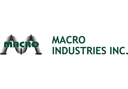 Macro Industries Sponsor