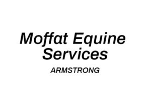 Moffat-Equine--Services-ARMSTRONG