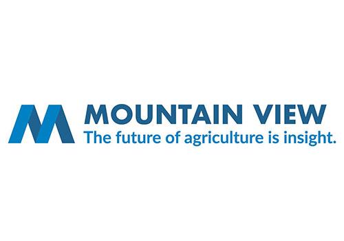 Mountain View Sponsor