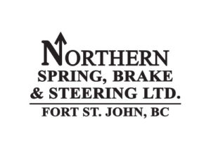 Northern-Spring-&-Brake