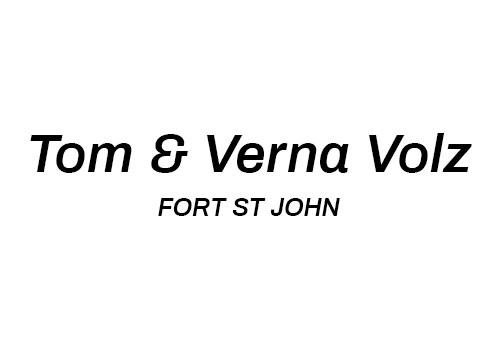 Tom-&-Verna-Volz-FORT-ST-JOHN