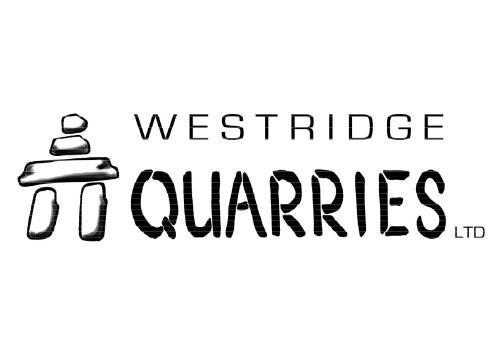 WR-Quarries Sponsor