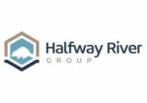 halfway river group