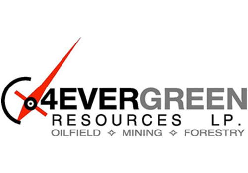 4ever green resources
