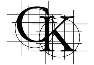 CK Design