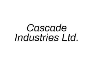 Cascade Industries Ltd.