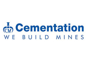 Cementation Canada