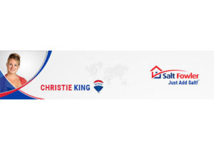 Christie-King-Real-Estate