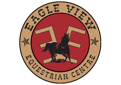 Eagle View Equestrian