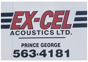 Excel Acoustics