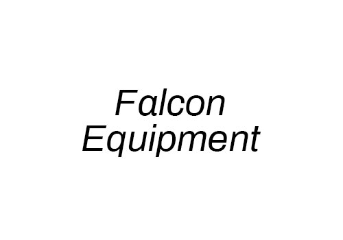Falcon Equipment