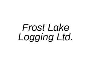 Frost-Lake-Logging-Ltd.