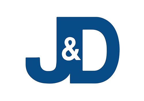 J&D-Farmers-Dairy-Service