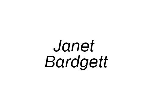 Janet-Bardgett