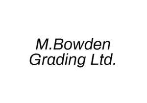 M.Bowden-Grading-Ltd.