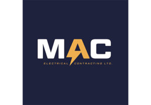 MAC-Electrical-Contracting