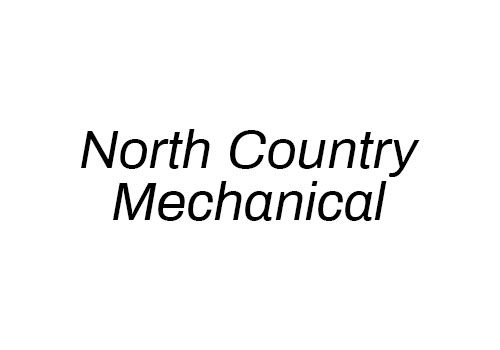 North-Country-Mechanical