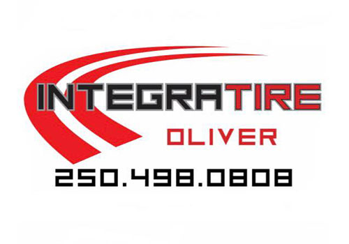 Oliver-Integra-Tire
