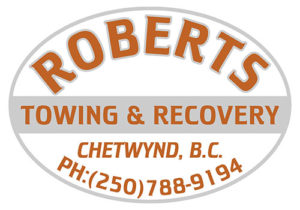Roberts-Towing-and-Recovery