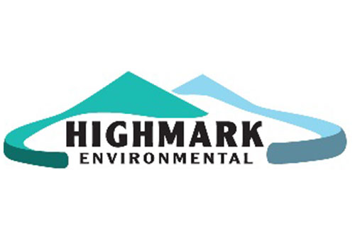 Highmark Environmental