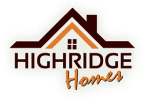 highridge homes