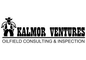 kalmor ventures