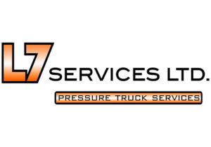l7 services ltd