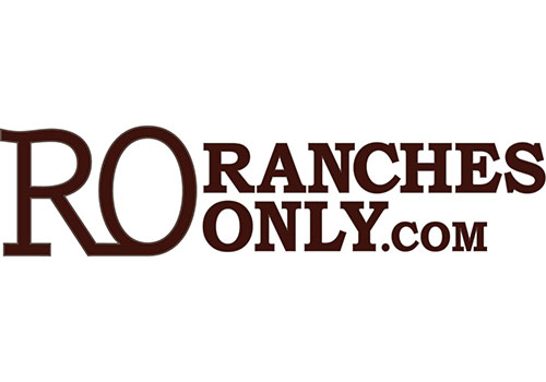 ranches only