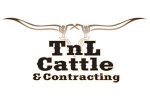 tnl-cattle