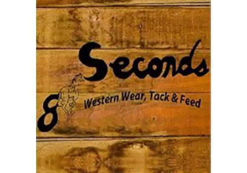 8 Seconds Western Wear