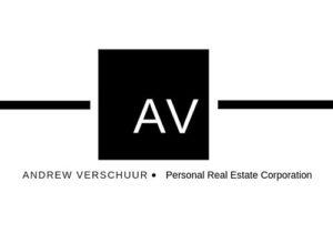 Andrew Verschuur Real Estate