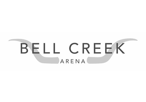 Bell Creek Arena