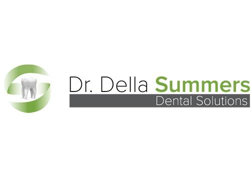 Dr Della Summers Inc