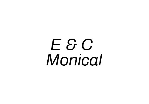 E&C Monical