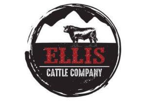 Ellis Cattle Company