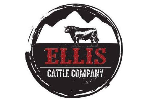 Ellis Cattle Company