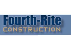 Fourth Rite Construction