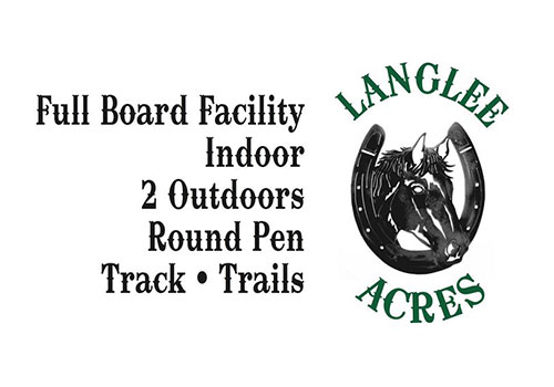 Langlee Acres