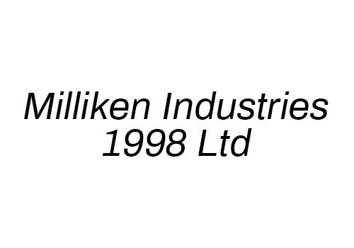 Milliken Industries 1998 Ltd