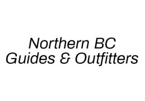 Northern BC Guides & Outfitters