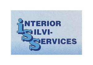interior silvi services