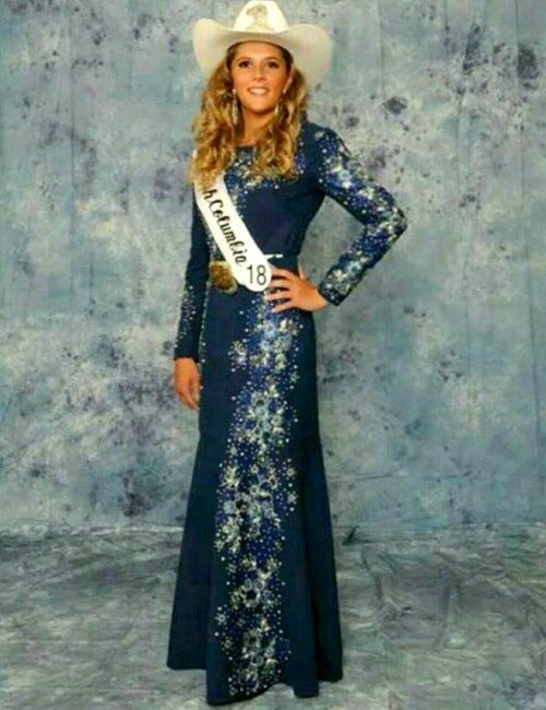 2014-2015-BCHSRA-Queen